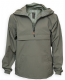 ESP STASH WATERPROOF HOODY